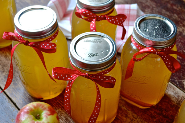 Apple Pie Moonshine ciaochowbambina.com