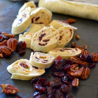 whipped-cream-cheese-cranberry-pecan-pinwheels-video ciaochowbambina.com