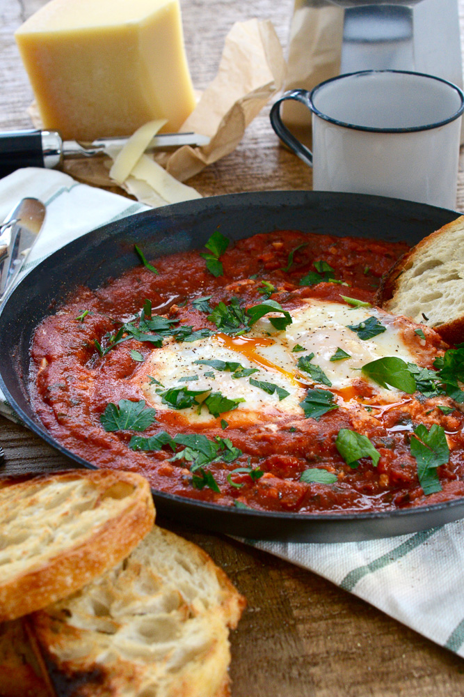Ciao Italian Kitchen Menu